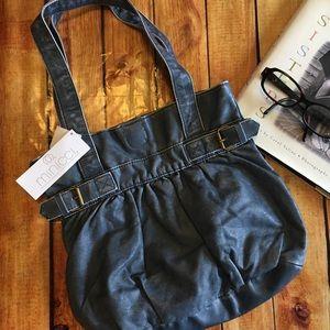 Minicci Shoulder Bag